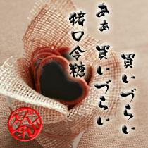 絵俳句05年02月10日