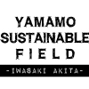 SUSTAINABLE FIELD