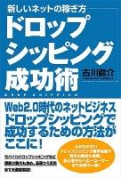¥??¥?・¥a°??(R)??class=
