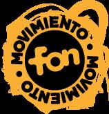 fonero