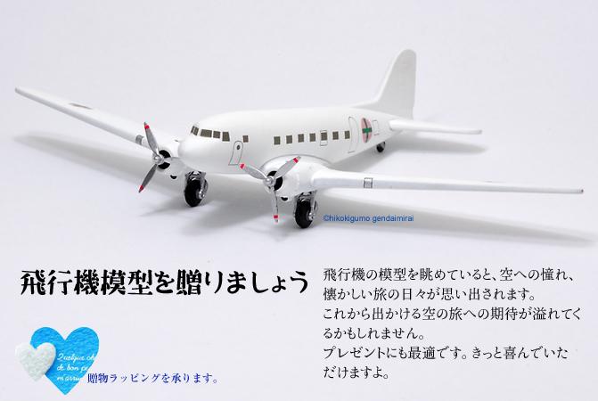 飛行機 模型 通販