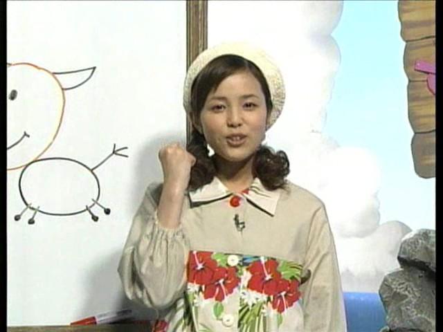 菊地美香の画像 p1_14