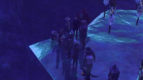 モードゥナクリスタル洞窟の記念撮影と探検ツアー