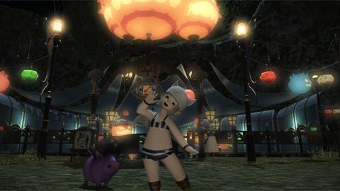 紅蓮祭/逆襲の大炎獣ボンバード!