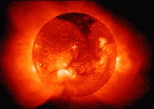 太陽_1~1-thumb.jpg