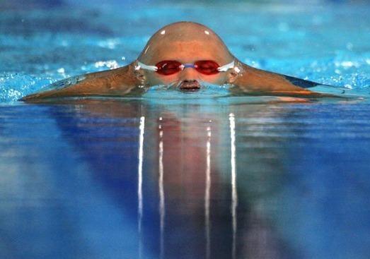 水泳1.jpg