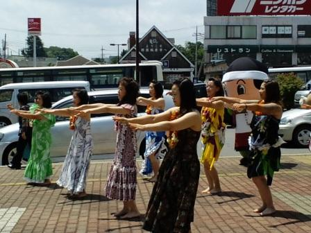 フラダンス練習2-1.JPG