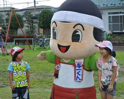 yoichikun-20140720-4-1.jpg