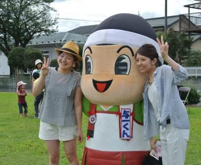 yoichikun-20140720-5-1.jpg