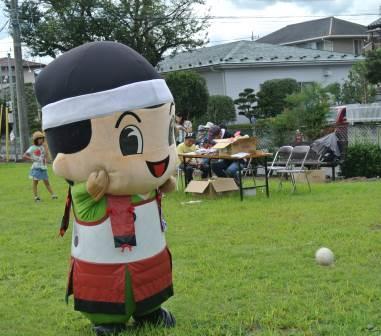 yoichikun-20140720-6-1.jpg