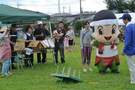 yoichikun-20140720-7-1.jpg