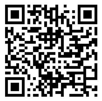 ゆるグラ与一くん投票QRコード1.jpg