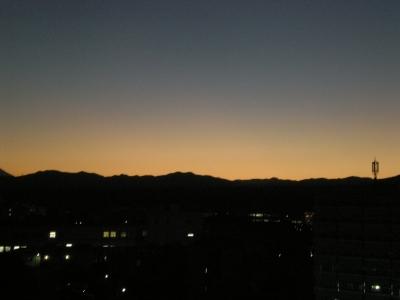 冬の夕暮れ.JPG