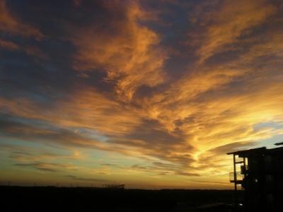 朝焼け 北の空.jpg