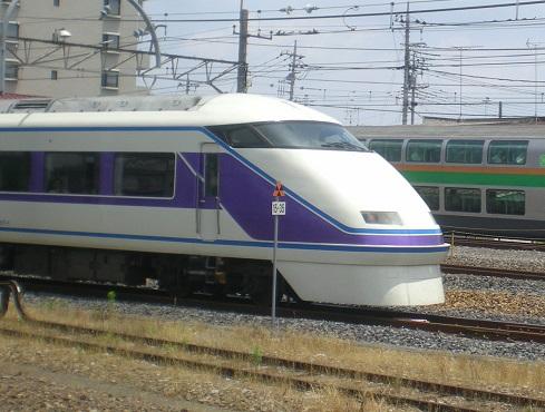 東武鉄道.jpg