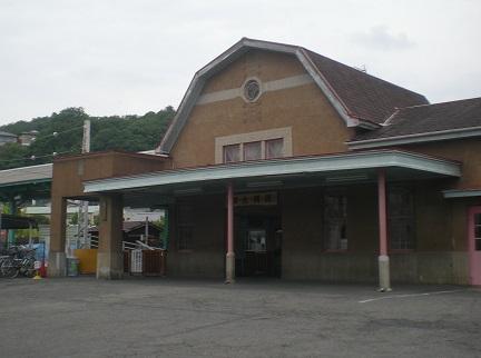 駅.jpg