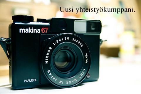 _MG_9153.jpg