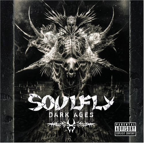 soulfly2005