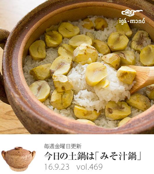 栗 ご飯 レシピ 人気