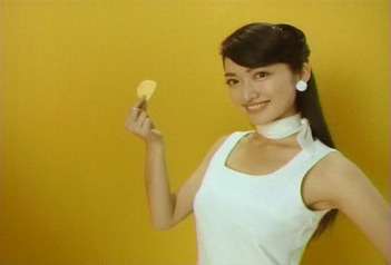 上原美佐 (1983年生)の画像 p1_8