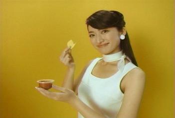 上原美佐 (1983年生)の画像 p1_9