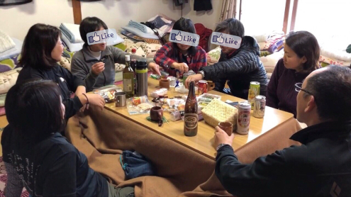 マナスル山荘本館エベレスト部屋-2018s.jpg