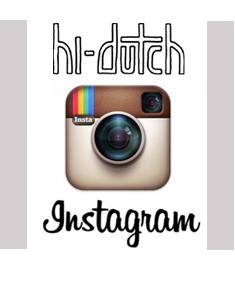 instagram-logo-288x250.jpg