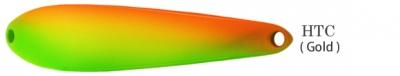 Surre Slide SALT 75 23g HTC
