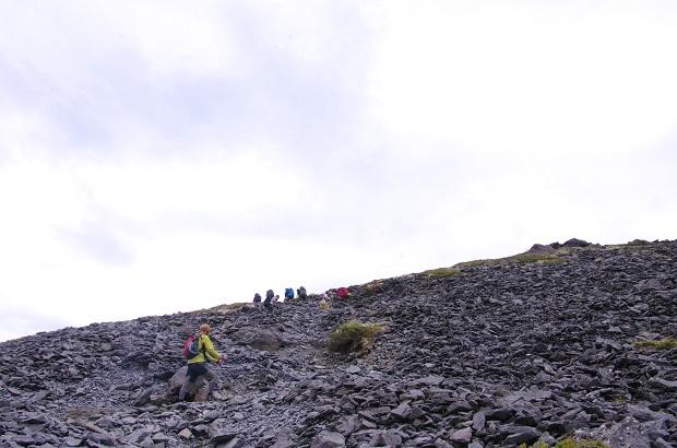 2016.6.19硫黄岳14ブログ.jpg