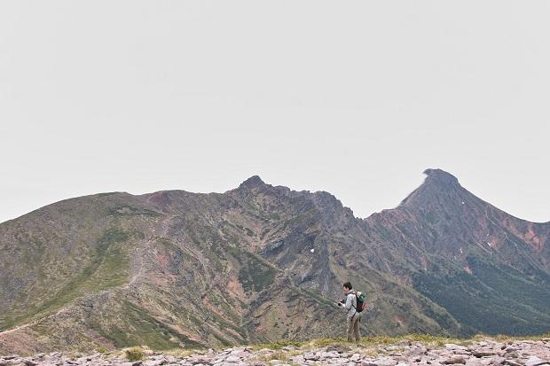 2016.6.19硫黄岳、竜3ブログ.jpg