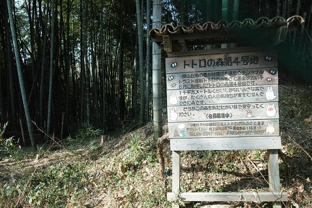2017.1.22六道山13.jpg