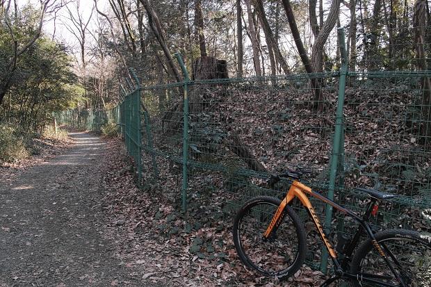 2017.1.22六道山8.jpg