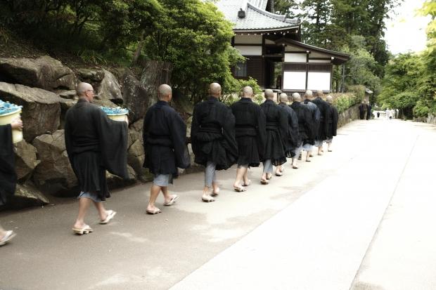 2017.5.14鎌倉7.jpg