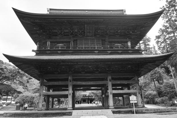 2017.5.14鎌倉10.jpg
