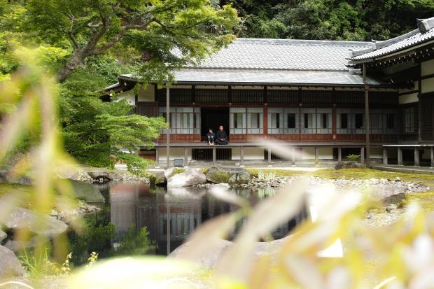 2017.5.14鎌倉5.jpg