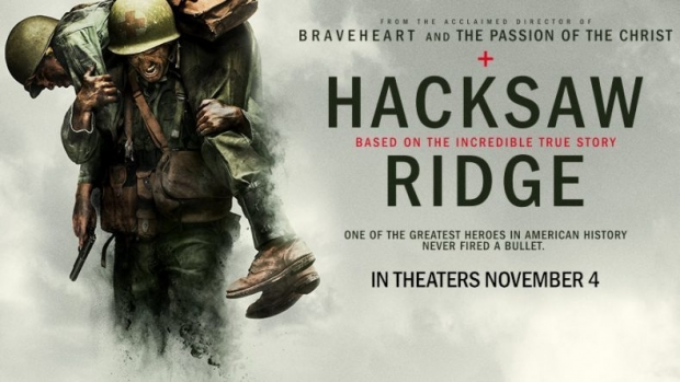 Hacksaw-Ridge-790x445.jpg