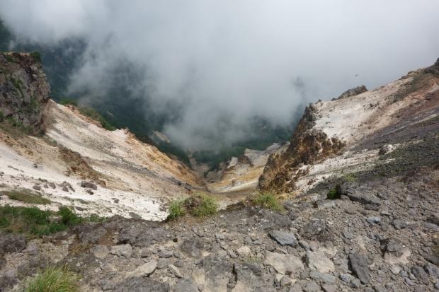 2018.7.22硫黄岳9.JPG