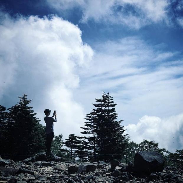 2018.7.22硫黄岳21.jpg