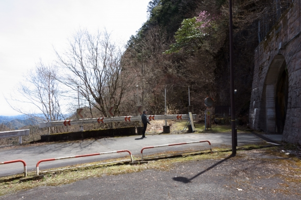2019.4.28竜と八丁峠20.JPG