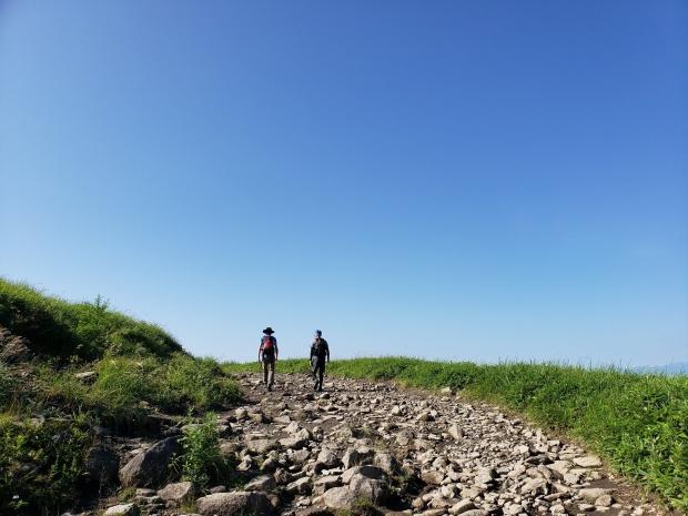 2019.8.4車山24.jpg