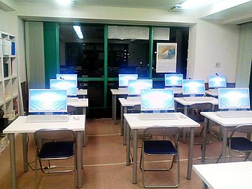最先端の数学勉強法 〜 e-数学ラボ 〜
