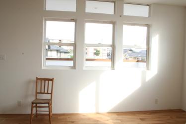 living window