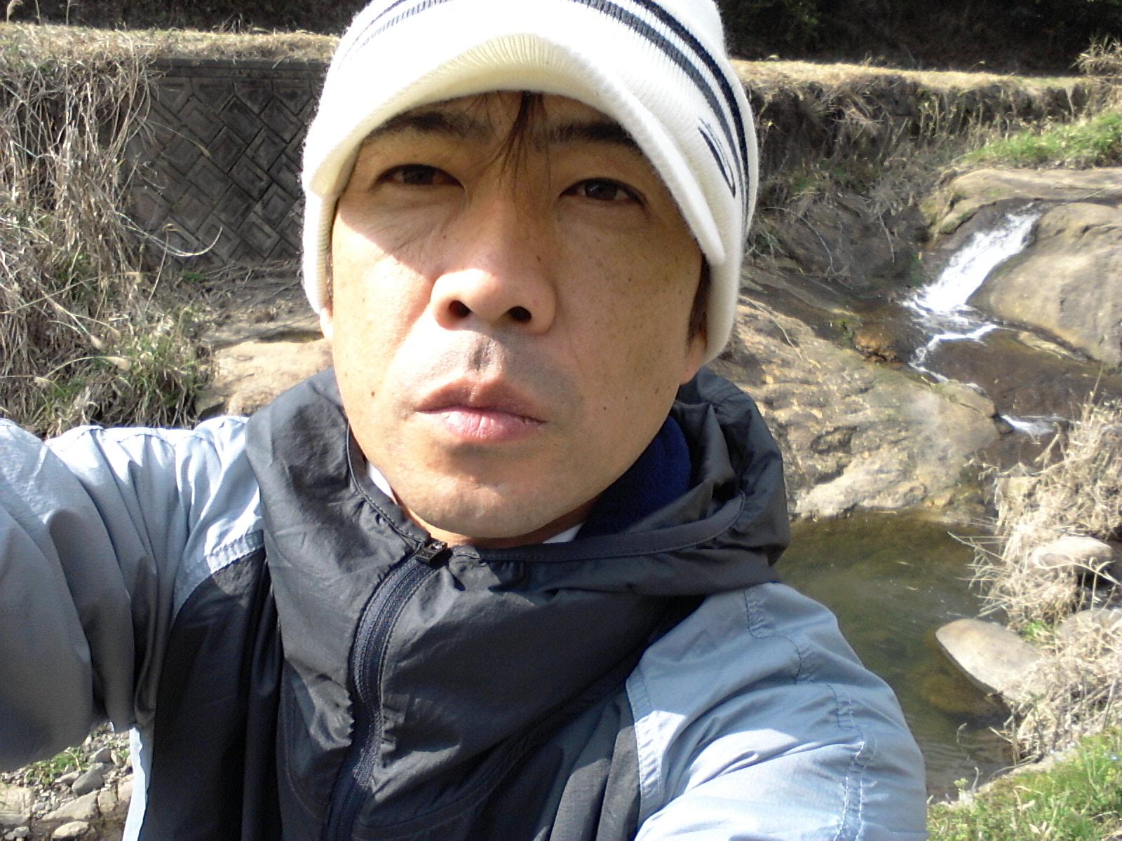 2012-03-11 14.48.13.jpg