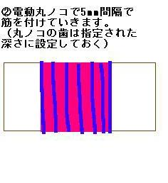 2 hozo