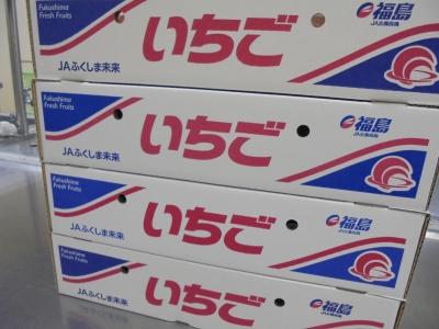 DSC00943.JPG