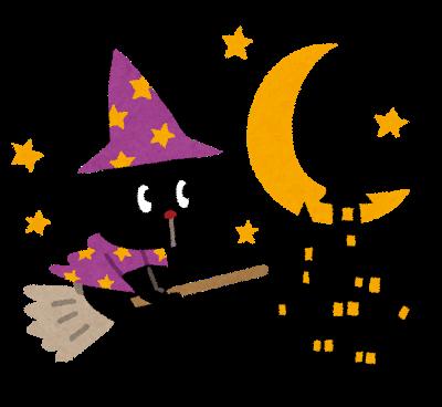 pyoko10_halloween.png