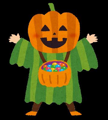 halloween_cosplay_kabocha.png