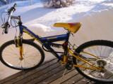 bike25