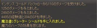 060924Gシールド来た