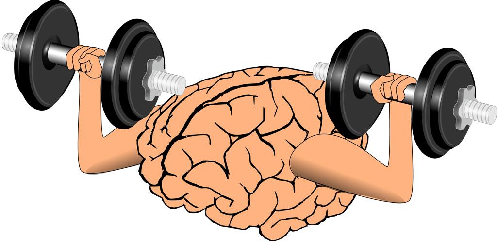 脳トレーニング、脳トレの効果の無さ